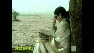 Mera Jeevan Kora Kaghaz Kora Hi Reh Gaya (The Great Kishore Kumar) *Kalyanji Anandji*