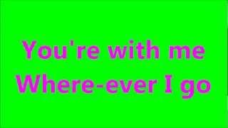 Nova International - Me myself and my piano ft. Lauren Talbot Lyrics