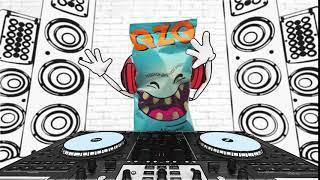 QZQ DJ OLV RU
