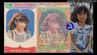 Iyut Bing Slamet_Scoby Doo (1979) Full Album