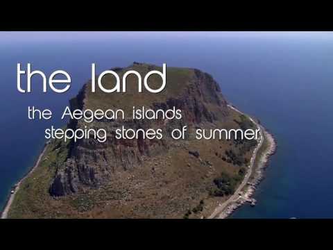 """World Tourism Day 2016"" Η Περιφέρεια Κρήτης γιορτάζει μαζί με τον ΕΟΤ"