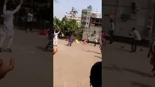 মুনলাইটে   sports funy