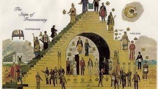 The Dynasty of Rothschild | The Only Trillionaires in the World  - Full Documentary