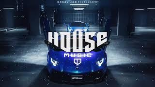 Travis Scott - Goosebumps [HVME Remix] 1-Hour