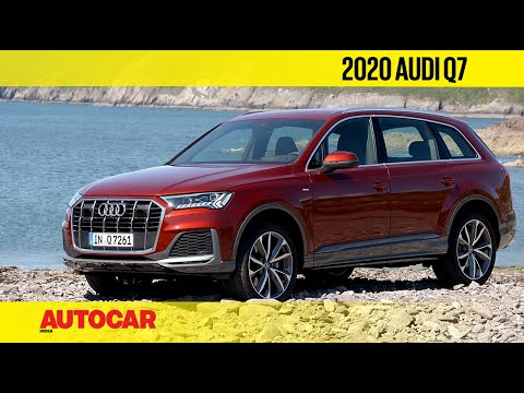 2020-audi-q7-facelift-|-first-drive-review-|-autocar-india