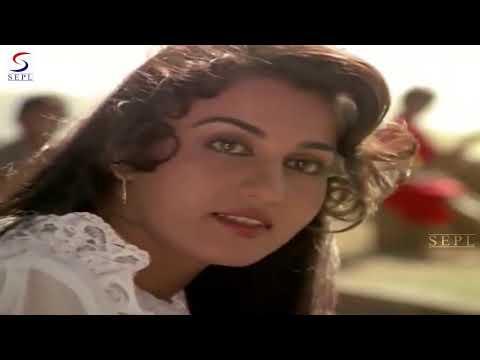 Bezuban 1982  | Shashi Kapoor, Reena Roy, Raj Kiran | Hindi Classic Movies