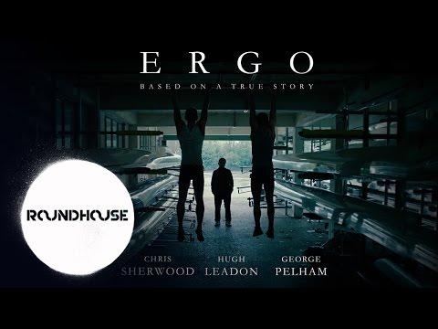 Online Film Fund - Ergo - Alice Sephton