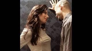#Как управлять сексуальным влечением человека?
