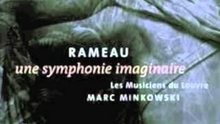 Jean-Philippe Rameau: Les Indes Galantes - Danse des Sauvages