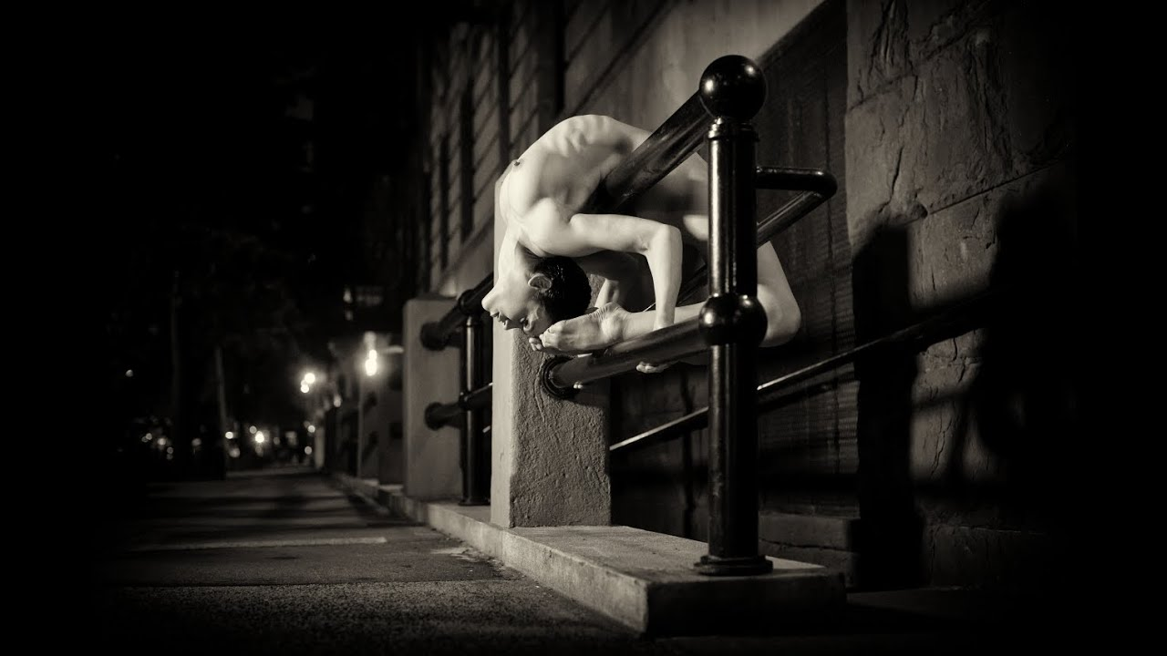 Topless Nina Burri nude (94 photos), Sexy, Hot, Boobs, butt 2015