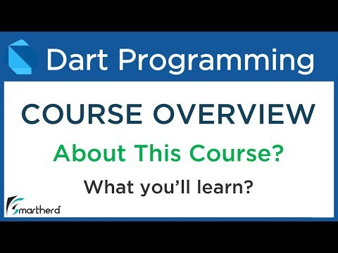 #0-dart-programming-for-flutter:-beginners-tutorial-[-free-course-]-overview
