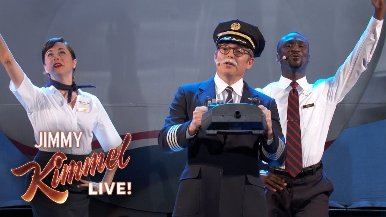 matthew-broderick-is-captain-sully-sullenberger-in-hudson-we-have-a-problem