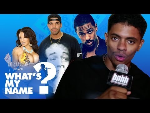 """""""Bet You Can't Guess These Lyrics"""" Home Challenge!  (WMN 42)"""