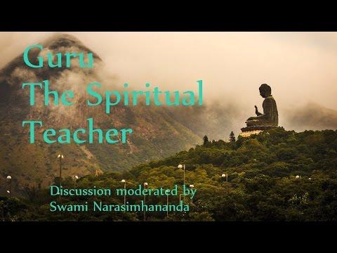Group Discussion Guru