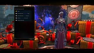Neverwinter: Gift of Tymora event full guide