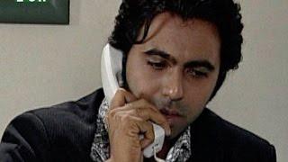 Bangla Natok - Romijer Ayna | Srabonti Dutta Tinni, Pran Roy | Episode 116 l Drama & Telefilm