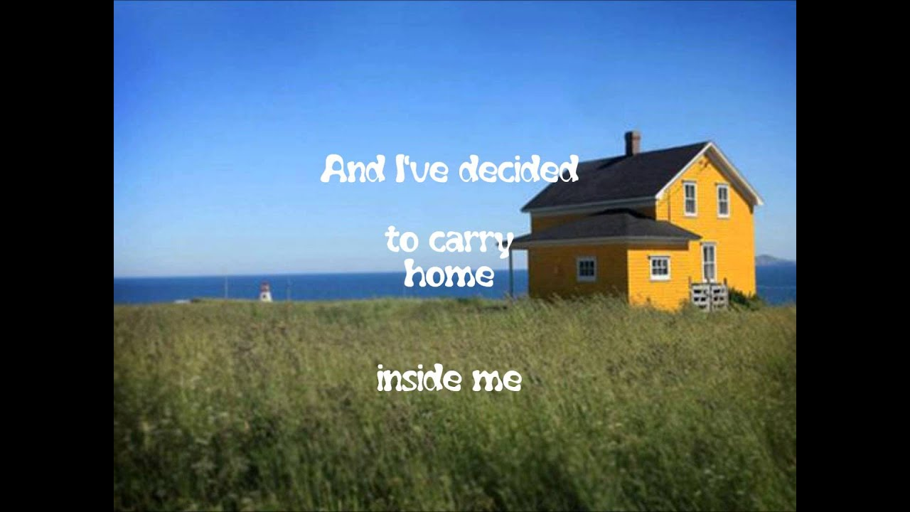 Homes by the sea youtube