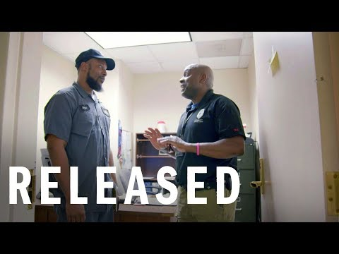 First Look: Freedom Comes with a Price | Released | Oprah Winfrey Network