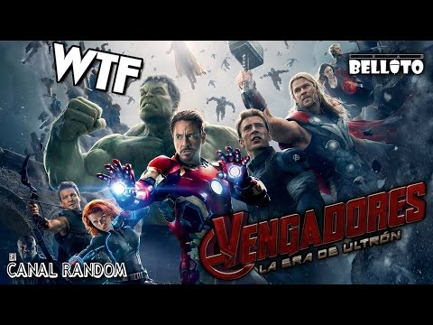 Manchester United vs Bayern Munich 2-1 UCL 1998/1999 ( Remontada ) Full Highlights HD from YouTube · Duration:  10 minutes 50 seconds