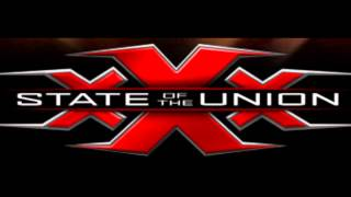 xXx 2 state of the union big boi ft killer mike and budda sparx-oh no