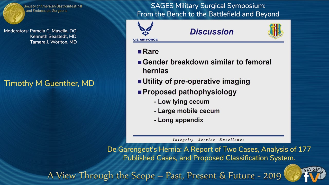 nursing case study on hernia