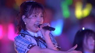 SKE48さんの「金の愛、銀の愛」です。2018年3月31日にさいたまスーパーアリーナで行われたSKE48 単独コンサート~サカエファン入学式~の映像です。センターは松井珠 ...