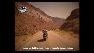 Bikers American Dream • Grand West  • www.bikersamericandream.com