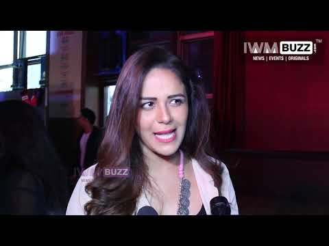 Exclusive interview with Mona Singh at 'Kehne ko Humsafar hain 2' Launch Event