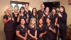 Tenniswood Dental Associates: Tenniswood Mark J DDS - Okeechobee, FL