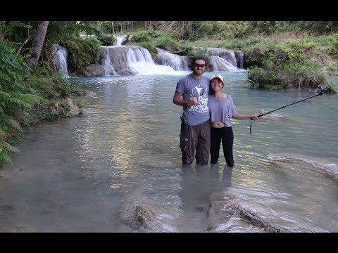 Our Honeymoon In The Philippines - Dauin, Apo Island and Siquijor Island