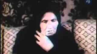 Татьяна Федоровна Есенина.