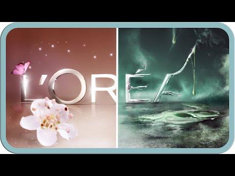 Die Wahrheit über L'Oréal