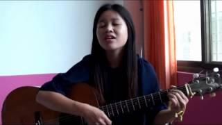 က ယ တ ရ နတယ joy vid myanmar gospel song