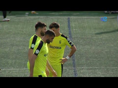 AD Ceuta e Intercity, los equipos de play off con menos victorias de toda la tercera