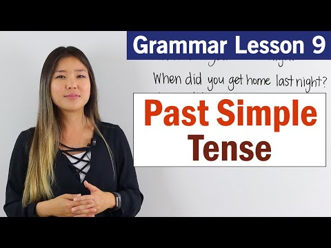 learn-past-simple-tense-english-grammar-course