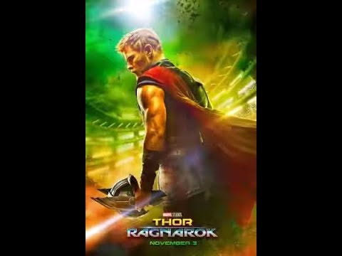 thor ragnarok movie download in tamil in isaidub