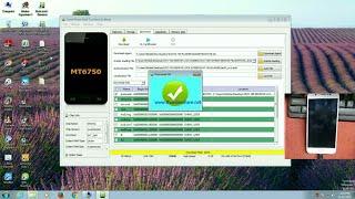 Vivo V7 Frp Unlock File Download