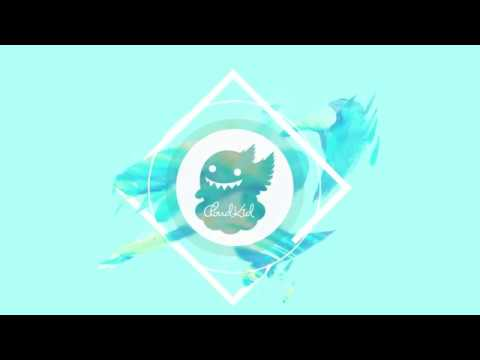 Louis The Child - Better Not (feat. Wafia)