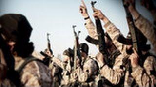 Боевики ИГИЛ пообещали разрушить египетские пирамиды и все постройки неверных!