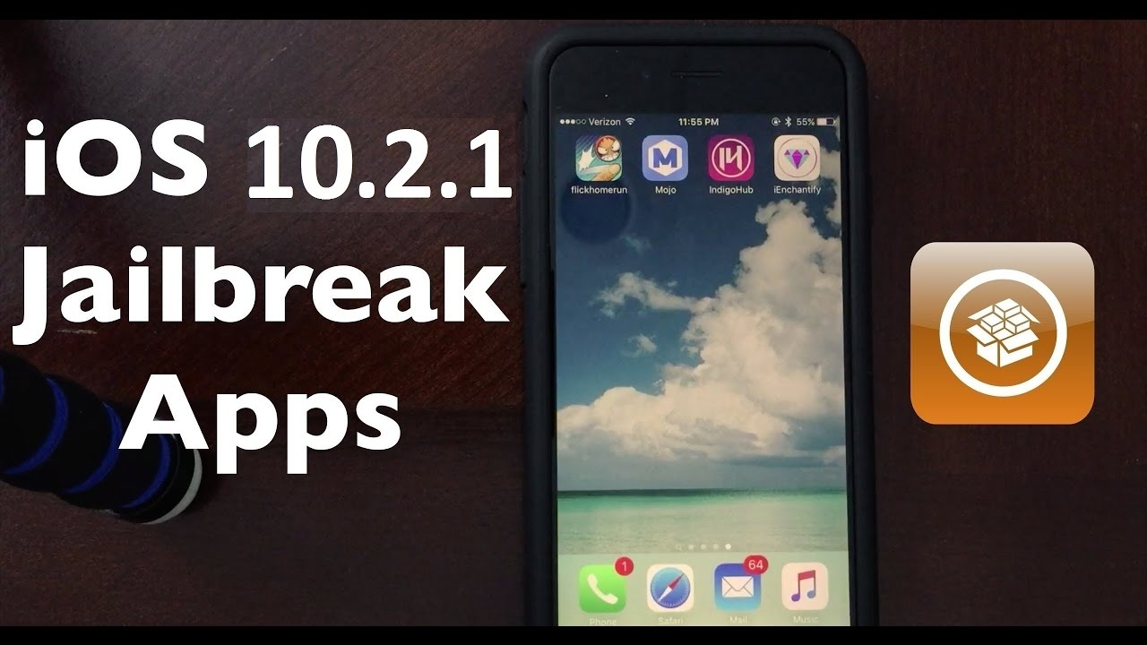 why jailbreak iphone ios 10 2 jailbreak ios 10 2 1 jailbreak how to 3553
