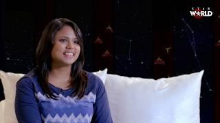 Bhakti Sharma   Ted Talks India Nayi Baat   Sat-Sun   9:30 PM