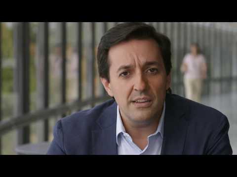 Discovery Latinoamérica | Inteligencia Artificial - IBM