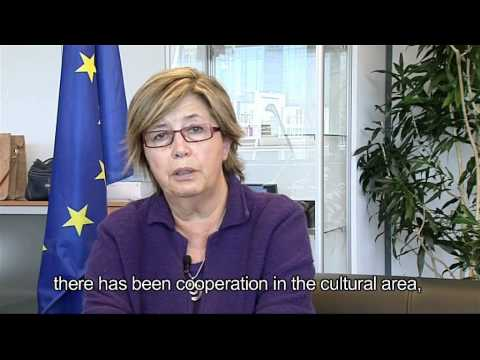 Achievements: 20 Years of territorial cooperation in Europe