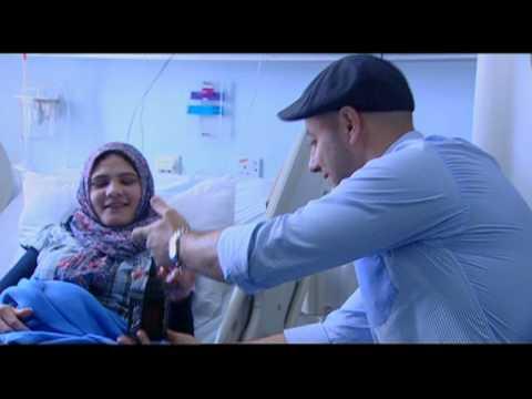 Maher Zain Arabic