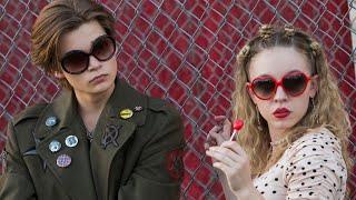 Netflix's Everything Sucks!: Season 1 Reaction