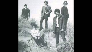 Complex - Complex 1971 (Rare British UK Psych) 5 track sampler