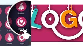 ഇനി നിങ്ങൾക്കും സ്വന്തമായി LOGO നിർമ്മിക്കാം...! Make your own LOGO