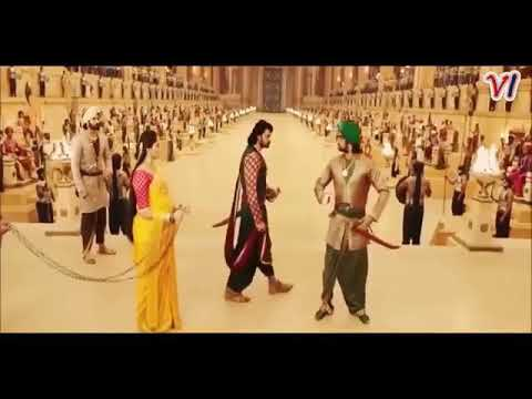 Rajputana Status Bahubali 2
