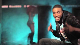 Rickey Teetz Ft Jessie James - So Wild / Wen Wi A Party [Official Video] Oct 2012