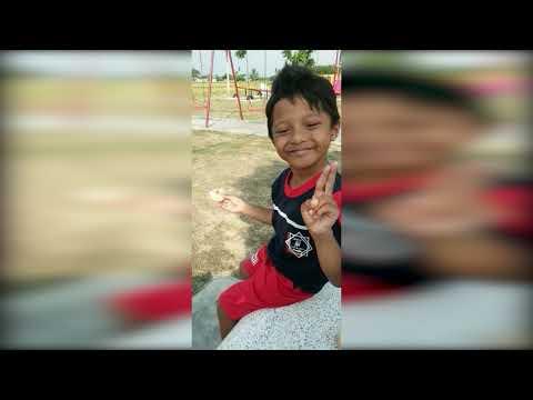 Child Abuse: Dead Boy HadBroken Ribs, Torn Colon
